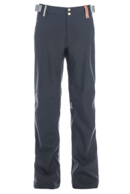 Holden Skinny Standard Men's Pants 2018