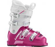 Lange Starlett 60 Jr Ski Boots 2018
