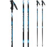 Kerma Legend Carbon Ski Poles 2018