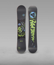 Academy Propacamba Snowboard 2018