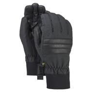 Burton Dam Glove 2018