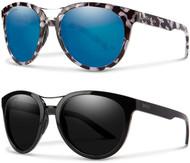 Smith Bridgetown Women's Sunglasses 2018
