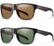 Smith Lowdown XL Sunglasses 2018