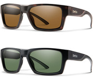 Smith Outlier 2 Sunglasses 2018