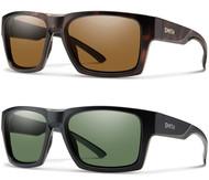 Smith Outlier 2 XL Sunglasses 2018