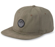 Dakine Well Rounded Hat 2018
