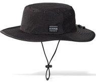 Dakine No Zone Hat 2018