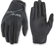 Dakine Exodus Bike Gloves 2018