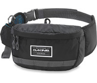 Dakine Hot Laps 2L Bike Waist Pack 2018