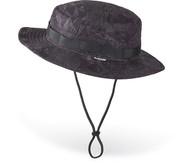 Dakine Boonie Hat 2018