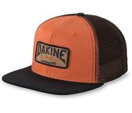 Dakine Archie Trucker Hat 2018