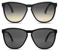 Electric Encelia Women's Sunglasses 2018