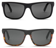 Electric Swingarm Sunglasses 2018