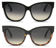 Electric Danger Cat Women's Sunglasses 2018