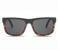 Electric Swingarm XL Sunglasses 2018