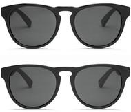 Electric Nashville Sunglasses 2018