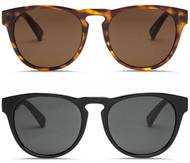 Electric Nashville XL Sunglasses 2018