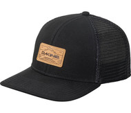 Dakine Peak to Peak Trucker Hat 2018