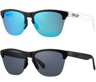 Oakley Frogskins Lite Sunglasses 2018