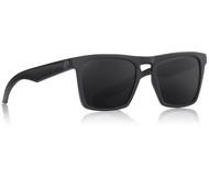 Dragon Drac H2O Sunglasses 2018