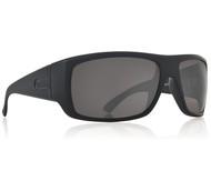 Dragon Vantage Sunglasses 2018