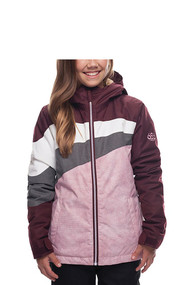 686 Ray Insulated Youth Girls Jacket 2019