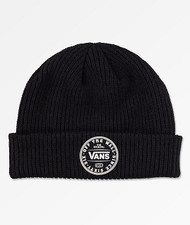 Vans The Original 66 Cuff Beanie 2019
