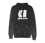 Armada Icon Hoodie 2019