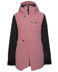 Armada Helena Insulated Women's Jacket 2019