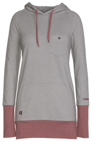 Armada Feather Pullover Women's Hoodie 2019