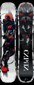 Capita Birds of a Feather Women's Snowboard 2019