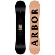 Arbor Relapse Snowboard 2019
