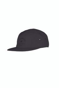 L1 Elliot Hat 2019