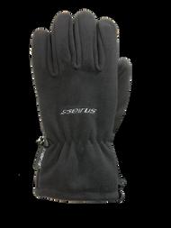 Seirus Fleece All Weather Gloves 2019