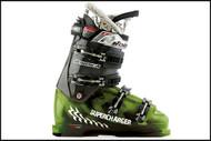 Nordica, Spark Ski Boots