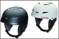 Giro Encore 2 Helmet