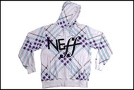 Neff Scotch Hoodie