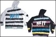 Neff Paint Jacket