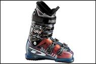Dalbello Surge Ski Boots