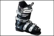 Roxy Sugah Ski Boots