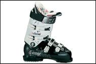 Lange Inferno Ski Boots