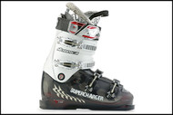 Nordica, Ignition Ski Boots