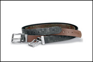Dakine Switcher Belt