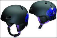 Giro Shiv Antti Autti Pro Model Helmet