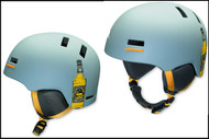Giro Shiv Risto Mattila Pro Model Helmet
