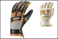 Hestra Anthonoy Boronowski Pro Model Gloves