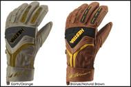 Hestra Seth Morrison Pro Model Gloves