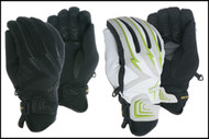 Level Thunder GTX Gloves