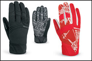 Dakine, Viper Gloves