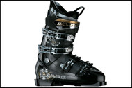 Salomon Gun Ski Boots 2009- 11 mens only